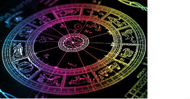 Horoskop za petak 9. jun